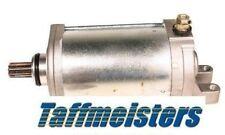 HUSABERG (AFTERMARKET) STARTER MOTOR. SUITS 1996-2000 MODELS (OEM 25012101)