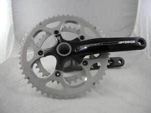FSA Gossamer Crank Set TT 175mm 52/36 BB30 - NEW