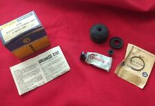 NOS Girling Slave Cylinder Kit SP2036 Triumph TR3/3A/4/4A