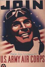 Maj. Rex Wilkinson Signed 4x6 Photo WW2 USAC Ploiesti Oil Raids B-24 Liberator