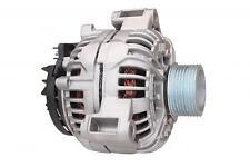 Alternateur 12 V John Deere électrogène 0124515187 0124515542 RE537508
