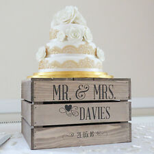 Cake Stands Wedding | Wedding Cake Stands Ebay