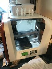 3D Printer : XYZ Da Vinci Jr.1.0