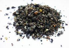 Benzoe Sumatra (Styrax benzoin), zum räuchern, 20 g
