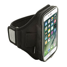 Armbands for iPhone 7