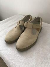 Ladies Ecco Shoes 7 <JJ4318