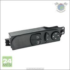 MERCEDES Vito w638 2.2 108 CDi Febi Motore di temperatura dell/'aria di aspirazione unità mittente
