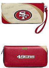 Regular Season San Francisco 49ers NFL Fan Apparel   Souvenirs for ... 90358f55f