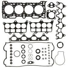 Engine Cylinder Head Gasket Set VICTOR REINZ fits 88-89 Honda Prelude 2.0L-L4