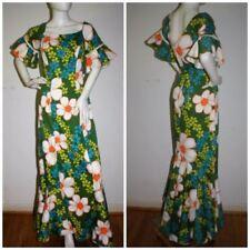 Vestidos vintage de mujer original 1970s