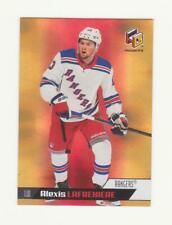 2020-21 UD Extended Series HoloGrFx Rookies GOLD --- Pick From List (20-21)