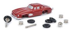 Schuco Piccolo Montagekasten MB 300 SL 450559500