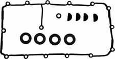 Valve Cover Set Car / Van Victor Reinz 15-36053-01 70802623 Genuine OE - Single