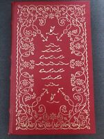 Classics Of Medicine Library A TREATISE ON THE SCURVY James Lind 1980 Leather