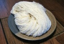 PREMIUM MERINO WOOL YARN (1 LB) DK Weight (undyed) 100% Pure and Super Soft