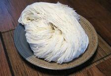PREMIUM MERINO WOOL YARN (1 LB) DK Weight (undyed) 100% Pure and Super Soft