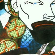 Wishbone Ash Bona Fide (2014) Edition Deluxe 17-track 2-CD Album Neuf/Scellé