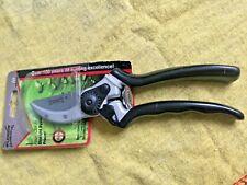 Arbortec respirare Dry Plantare Solette per scarpe che assorbe gli urti Comfort Varie Taglie
