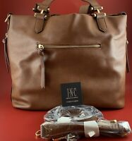 INC International Concepts Elliah CARRYALL TOTE / PURSE~NWT Women's Handbags
