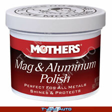 Mothers Car Care >> Mothers Car Care Cleaning Products For Sale Ebay