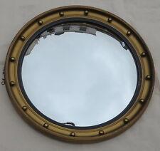 Miroir convexe 62 cm diamètre