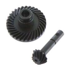 RC4WD Z-G0059 Helical Gear Set 1/10 Yota Axle