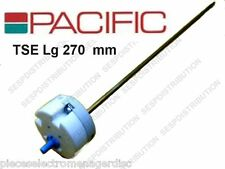 Thermostat chauffe eau PACIFIC TSE 270  COTHERM