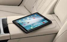 Originale BMW Compressa Sicurezza Custodia per Apple iPad Air 2 incl. Pellicola