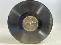 Guy Lombardo And His Royal Canadians Spell Of The Blues/High Up On A Hill-Top