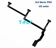 NEW DJI Mavic Pro Flexible Gimbal Flat Ribbon Flex Cable layer US seller