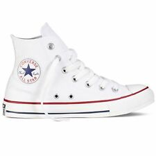 Converse Women  Men Unisex All Star High Top  Chuck Taylor Trainers FREE P&P