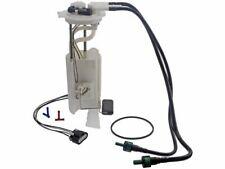 For 2000-2005 Pontiac Grand Am Fuel Pump 53171GK 2002 2001 2003 2004