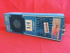 SHIPSAMEDAY LH RESEARCH MM24-153Y3Y/115 MIGHTY-MITE POWER SUPPLY MM24153Y3Y/115