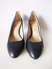 "UK Size 8 ""Autograph"" Gorgeous Ladies Heels. Great Condition. Bargain Price!"