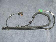 OEM 04-07 Dodge Caravan Town & Country LH Manual Sliding Door Track Wire Harness