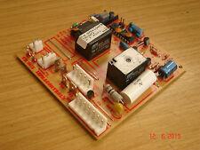 Servis Réfrigérateur module électronique ser720099300, M755