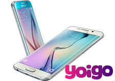 Liberar Samsung Galaxy YOIGO MOVISTAR ORANGE i9100 S2 S4 S5 S6 Note A5 J3 S7...