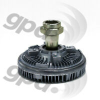 AISIN FCT-021 Cooling Fan Clutch for 16210-50051 16210-50050 130-0142 22183 pl