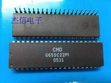 ATX Blende Gigabyte I//O shield GA-H97-D3H GA-HA65M-D2H-B3  #G386 XH