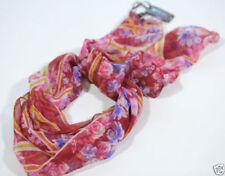 Bufandas y pañuelos de mujer GUESS color principal multicolor