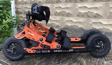 Skike V8 Lift Cross Skate/Roller Ski