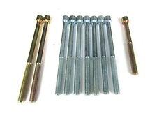 Skoda Favorit 1,3L 93-94 Zylinderkopfschraubensatz 10-teilig in OE-Qualität