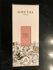 GOUTAL / PETITE CHERIE Eau de Parfum 100ml - NEU in Folie