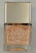 Nails Inc Cherry Garden Street, Blossom Special Effect Nail Polish 0.47oz New