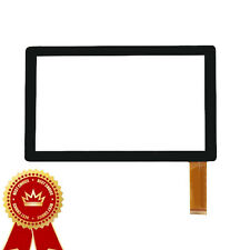 Touch Screen Digitizer Replacement For Allwinner A10 A13 Q8 7'' inch Tablet PC
