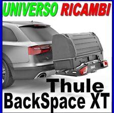 BOX THULE VELOSPACE XT 9383