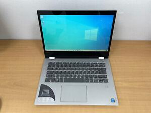 """LENOVO YOGA 520-14IKB 14"""" LAPTOP, 4 GB RAM, 128 GB SSD, INTEL PENTIUM ~WIN 10"""