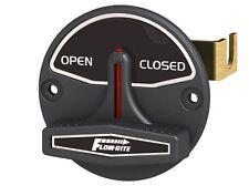 Flow-Rite Valve Actuator 2-Position - Open/Closed - MPC-1-01-100