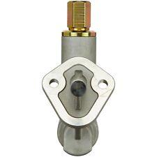 Mechanical Fuel Pump Spectra SP1336MP