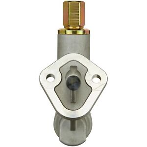 Mechanical Fuel Pump Spectra SP1336MP